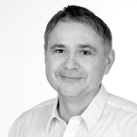 Dr. med. Jan Zak