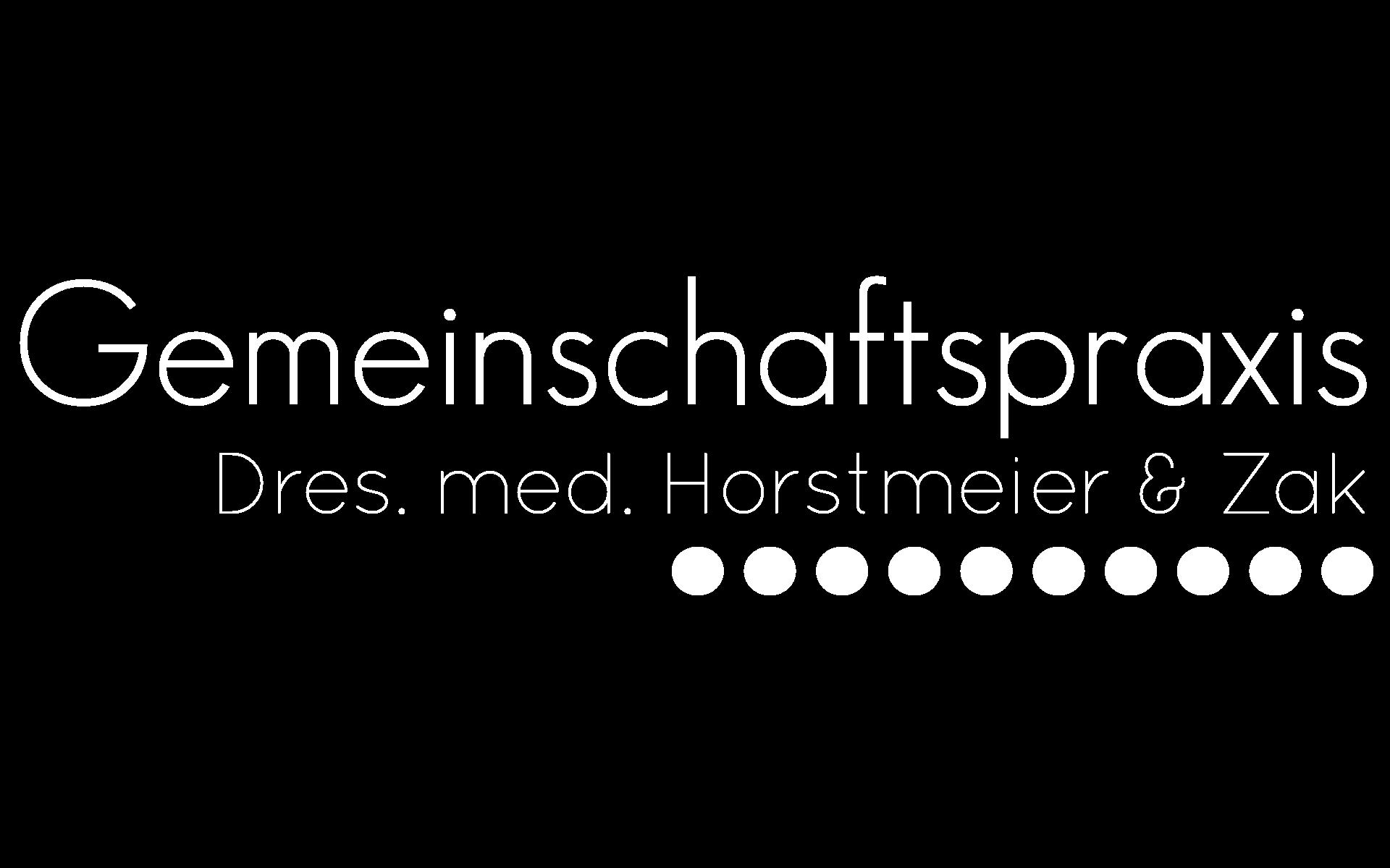 Horstmeier & Zak